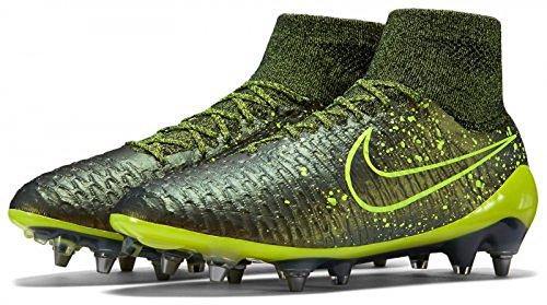 Nike Magista OBRA SG-Pro Fußballschuh