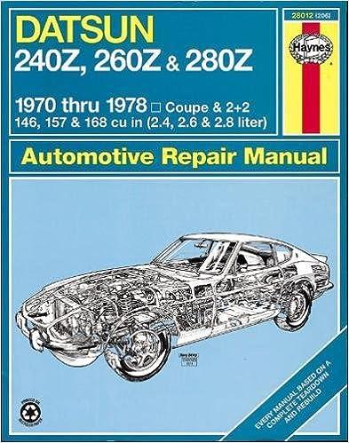 Auto Repair Manuals Pdf