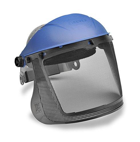 Elvex HG-70 - Headgear