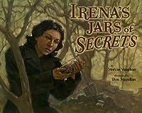 Irena's Jars Of