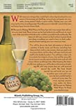 101 Recipes for Making Wild Wines at Home: A
