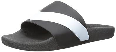 Men's a-Lohaa SA-Maral M Slide Sandal