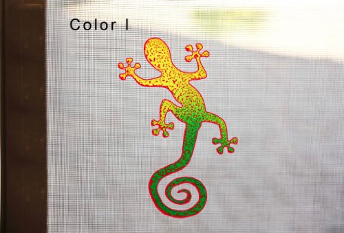 Screen Magnets (Gecko Magnetic Screen magnet)