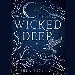 The Wicked Deep | Shea Ernshaw