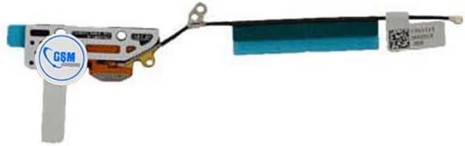gsm-company*de WiFi Antenna Flex Ribbon Cable WiFi Bluetooth Antena Flex Cable para iPad 2 Nuevo # itreu