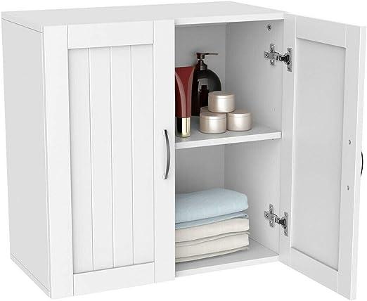 Amazon Com Cypress Shop Wall Mounted Bathroom Cabinet Medicine