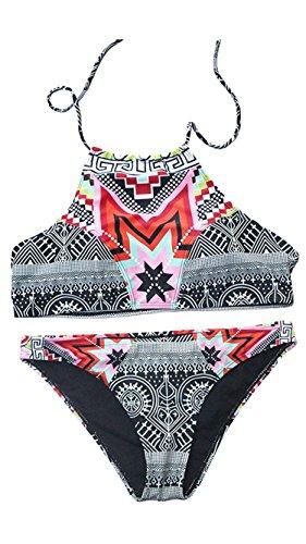 Cheap Bikini Sets Online Australia in Australia - 8