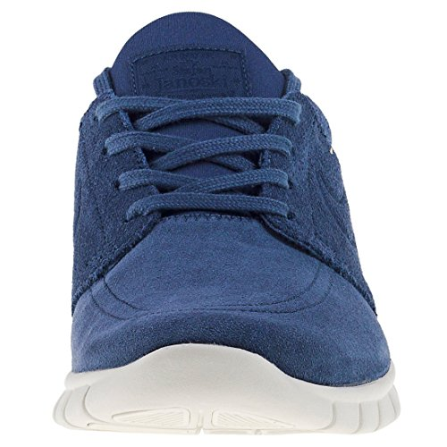 Nike Stefan Janoski Max L - 685299403 - Size: 45.0