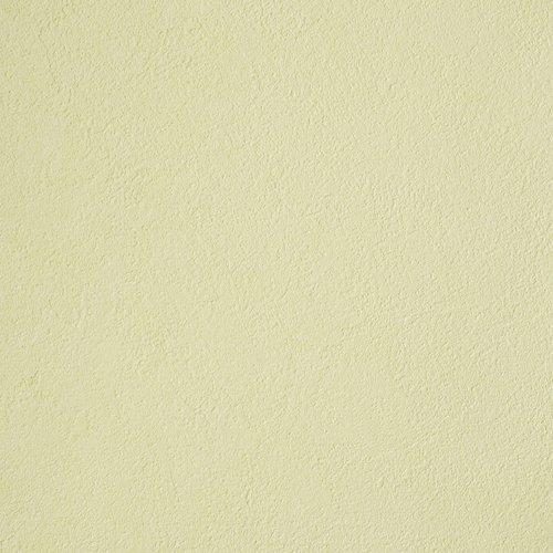 ルノン 壁紙37m イエロー RF-3676 B06XXHMMPX 37m|イエロー2
