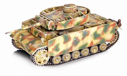 Mufflers 60 Series - Dragon Models 1/72 Pz.Kpfw.III Ausf.M with Schurzen 4./Pz.Rgt. 15 11.Pz.Div. Kursk 1943 Vehicle Replica