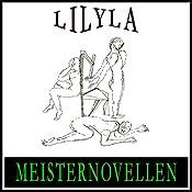 Meisternovellen 11 |  div.