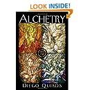Alchetry