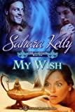 My Wish (Time Guardians Book 1)
