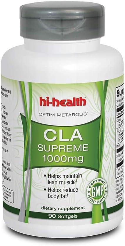 buy hi health fat