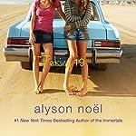Faking 19 | Alyson Noel