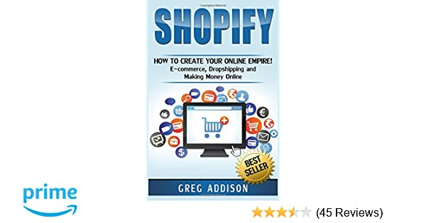 Make Money From Amazon Links Top 10 Things To Dropship