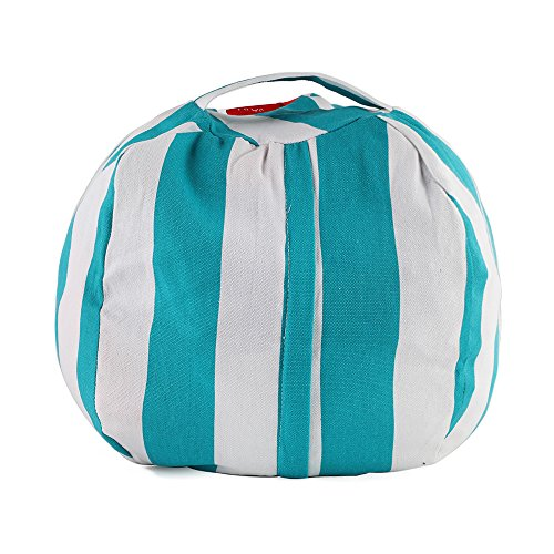 Bean Bags For Bedrooms - 5