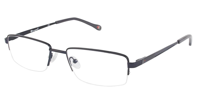 Champion 1003 Eyeglass 54 C03 SHINY NAVY