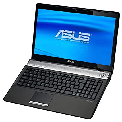 Asus K42Je Notebook Realtek SRS Audio Drivers (2019)
