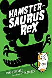 img - for Hamstersaurus Rex book / textbook / text book
