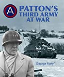 img - for Patton's Third Army at War book / textbook / text book