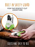 Mighty Paw Dog Nail Clippers | Pet Nail Trimmers