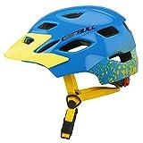 Cairbull Kids Bike Helmets Multi-Sport Safety