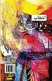 img - for Dewan e Ghalib (Urdu Edition) book / textbook / text book
