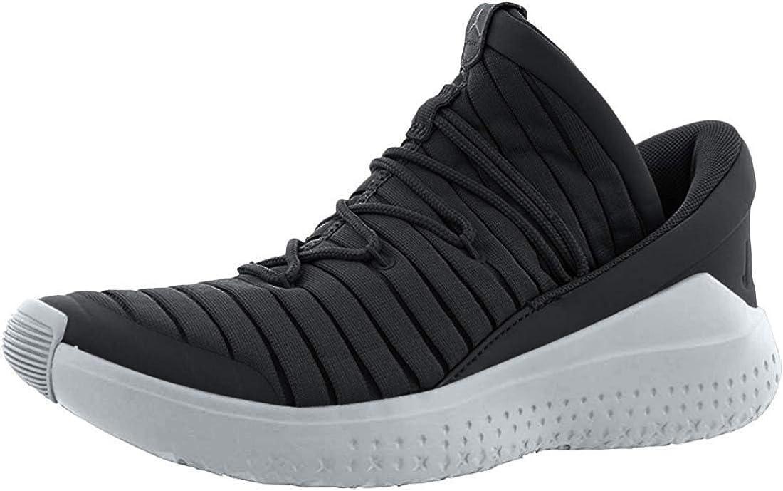 Amazon.com   Nike Men's Jordan Flight