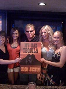 Best of 2011 MY BAD TEQUILA TRIPS (Tequila, Rock n Roll, Insanity, Personalities, Sports)