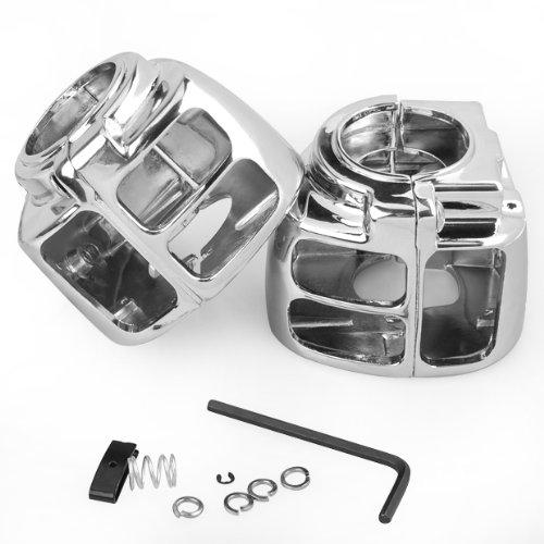 Buy Harley Davidson Parts - 1