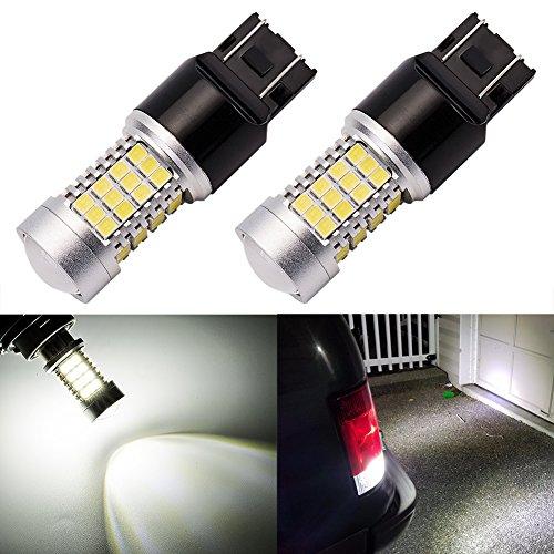 7443 led bulb - 9