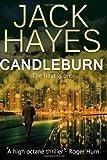 Candleburn, Jack Hayes, 1494710080