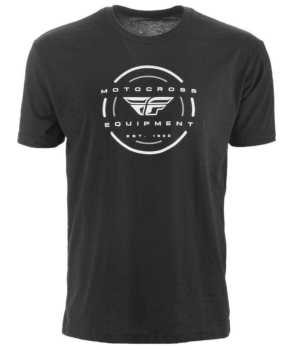 Fly Racing Helix T-Shirt