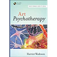Art Psychotherapy, Second Edition