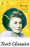 The Cardboard Crown: Text Classics (Langton Quartet Book 1)
