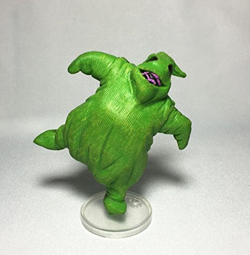 1pc-horror-movies-9cm-the-nightmare-before-christmas-monster-brinquedos-collectible-pvc-action-figur