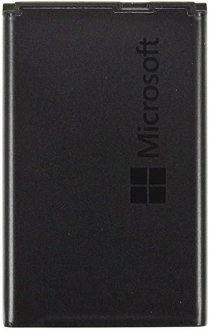 Bateria Original Microsoft Lumia 435-532 - 1560mAh: Amazon.es ...