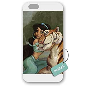 Disney Brave Princess Merida Hard Plastic Phone Case; Cover For Samsung Galaxy S5 Cover - Black