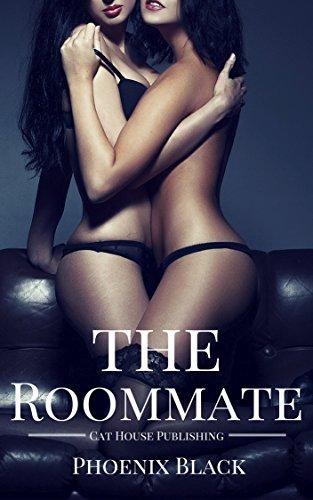 Her erotic unplanned interracial sexual encounter