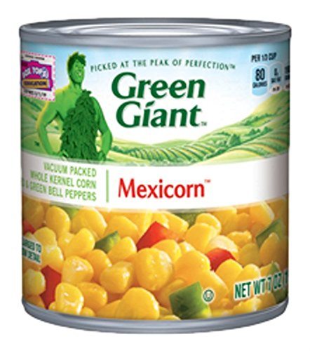 Top 13 Best Canned & Jarred Corn