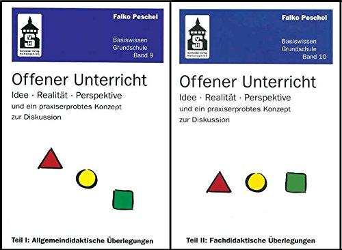 Großzügig Essen Inc Film Arbeitsblatt Galerie - Arbeitsblätter für ...