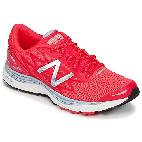 Balance Zapatillas Corallo wsolvlp1 wsolvlp1 New Zapatillas New Balance PpqqO4w
