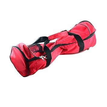 D-Sporting Goods - Bolsa de Transporte portátil de Nailon ...