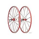 zipp firecrest 202 clincher - Zipp 202 Firecrest Carbon Clincher Road Bike Wheel - Rear