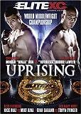 Elitexc: Uprising - Rua Vs Lawler [DVD] [Import]