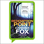 Redemption Point: Crimson Lake, Book 2   Candice Fox