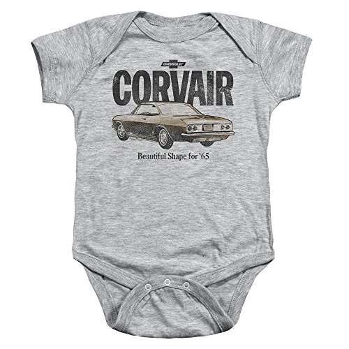 retro-corvair-chevrolet-infant-one-piece-snapsuit-18-months