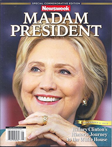 newsweek-madam-president-special-commemorative-edition-recalled
