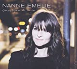 Emelie, Nanne Once Upon A Town Mainstream Jazz